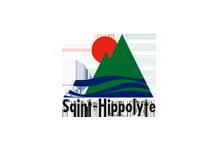 Ville de Saint-Hippolyte