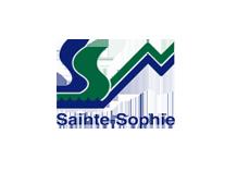 logo-ville-Sainte-Sophie